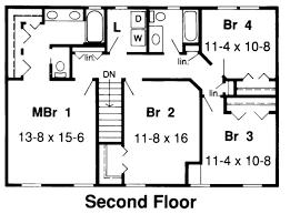 center colonial house plans 37 best house plans images on bonus rooms garage