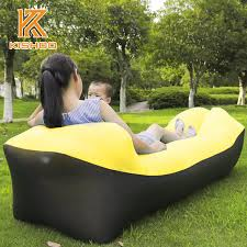 aliexpress com buy outdoor inflatable sofa air sofa bed