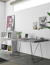 K He Auf Raten Kaufen X Möbel Ihr Online Möbelhaus Möbel Günstig Kaufen Auf