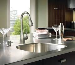moen kitchen faucet handle u2013 imindmap us