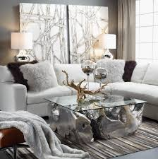 2015 Home Interior Trends Lush Fab Glam Blogazine Modern Home Decor Trends Shades Of Grey