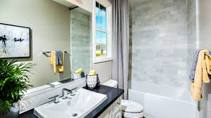 triton square at veridian new townhomes in san diego ca 92127