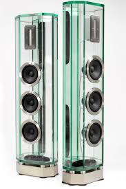 Cool Speakers 271 Best Audiophile Speakers Images On Pinterest Audiophile