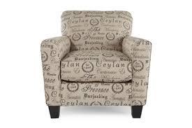 chairs u2013 cardi u0027s furniture