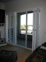 sliding door shutters salt lake city utah stanfield shutter
