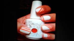 gelly filled nail salon opening hours 90 trafalgar rd