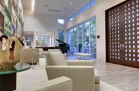 Jeld Wen Room Divider Jeld Wen Exterior Doors Living Room Modern With Artwork