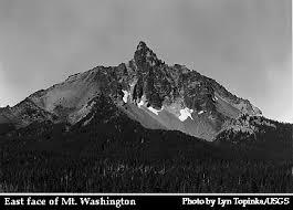 14ers trip report mount washington or
