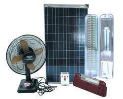 solar dc lighting system solar dc lighting system at rs 1500 set s solar lighting system