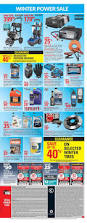 canadian tire flyers canadian tire coupons sales deals promo