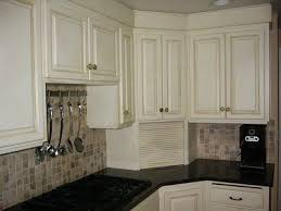 Best Fabulous Kitchens And Bathroomsmostly Using Chalk - White chalk paint kitchen cabinets