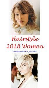 adrianne zucker new hairstyle 2015 best hairstyle for asian men 27 piece quick weave short