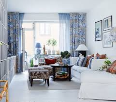 scandinavian inteirors u2013 blue apartment in stockholm interior
