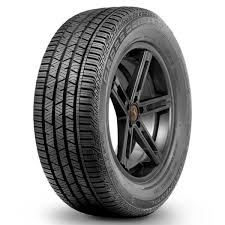 Awesome Lionhart Tires Any Good Buy Passenger Tire Size 255 55 19 Performance Plus Tire