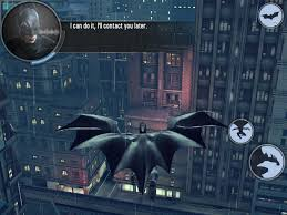 batman apk the rises apk 1 1 6 android andropalace