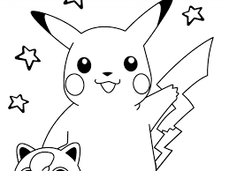 nick jr coloring pages download nick jr coloring pages yahoo