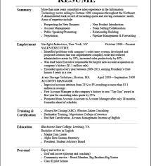 psychology resume template psychology internship curriculum vitae festooning