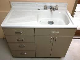 kitchen sink furniture white kitchen sink unit simple gray kitchen sink cabinet with white