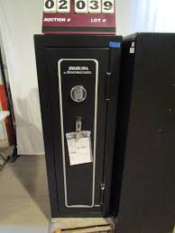 Stack On 18 Gun Cabinet by Like New Showroom Gun Safes Cabinets And Accessories In North