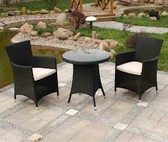Big Lots Wicker Patio Furniture - outdoor wicker patio furniture canada icamblog