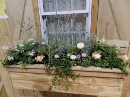 window herb gardens kitchen window box window caurora com just all about windows and doors