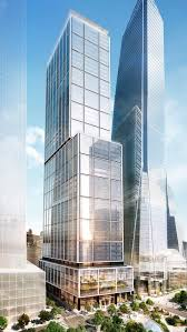 hudson yards everything you know about nyc development