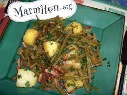 marmiton org recettes cuisine marmiton org recettes cuisine 100 images recette cuisine