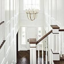 Wall Moldings Design Ideas - Decorative wall molding designs