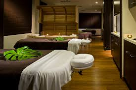 spa bedroom decorating ideas spa bedroom decorating ideas of room pretty cool spa