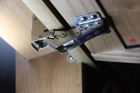 Overhead Cabinet Door Hinges File Kitchen Cabinet Hinge Frog Hinge 07 Jpg Wikimedia Commons