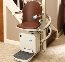 curved stair lifts stair lifts atlanta llc 770 880 3405