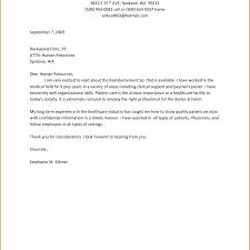 Cover Letter For Rn Cover Letter Examples For Nurses Experience Resumes