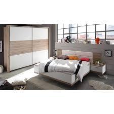 schlafzimmer komplett g nstig kaufen die besten 25 schlafzimmer komplett günstig ideen auf