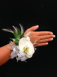 prom wristlets foster floral design prom flowers in knoxville