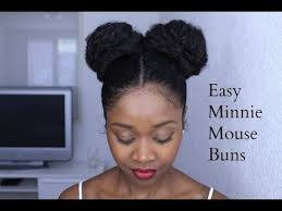 afro puff pocket bun hairstyles 507 best youtube videos for natural hair images on pinterest