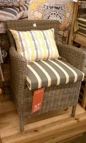 cost plus outdoor cushions mtopsys com
