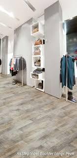 vinyl flooring surrey meze