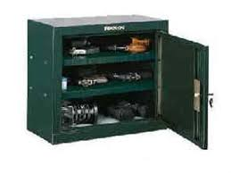 stack on security cabinet stack on pistol ammo security cabinet green mpn gcg 900