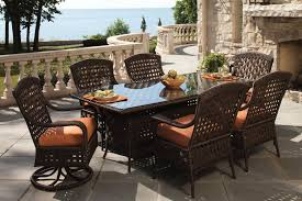 Carls Patio Furniture South Florida Cool Patio Furniture Sarasota Carls Patio Furniture Sarasota