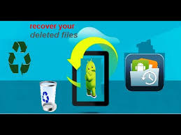 recover deleted photos android without root recover deleted files on android without root pc no pc no root