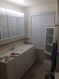 Cape Cod Bathroom Designs 11 Best 1940 U0027s Cape Cod Bathroom Remodel Images On Pinterest