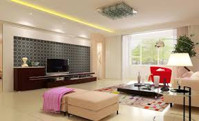 Living Room Lighting Inspiration by Living Room Create A Magical Ambiance In Living Room With The