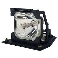 ask proxima projector lamps high quality replacement bulbs
