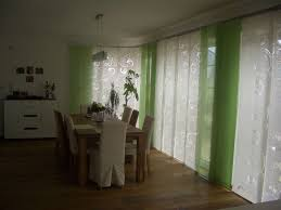 Gardinen Modern Wohnzimmer Braun Vorhange Wohnzimmer Grau Alle Ideen Für Ihr Haus Design Und Möbel
