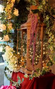 Vintage Rose Home Decor by 94 Best La Vie En Rose Home U0026 Garden Boutique Images On Pinterest