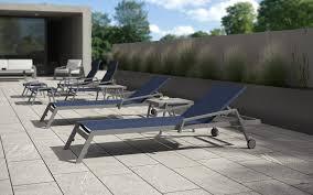 10deka u2013 outdoor furniture