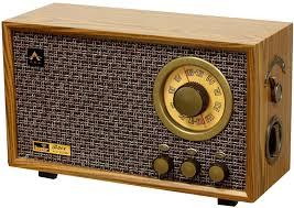 Modern Speaker by Best Vintage Speakers 2017 Retro Speaker Reviews A Great Pick