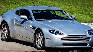 aston martin png watch reddit roast the out of my aston martin v8 vantage