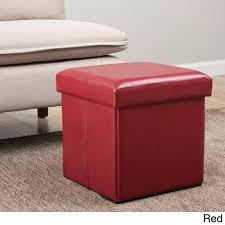 Cheap Ottomans Cheap Storage Ottomans Exciting Storage Ottomans Cheap