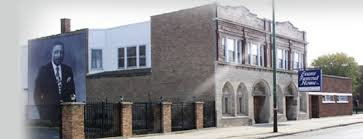 funeral homes in chicago funeral home ltd chicago il